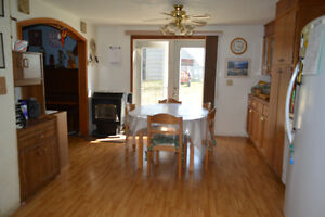 160 acre Ranch with furnished home Moose Jaw Regina Area image 10