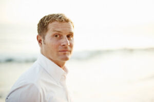ROB BELL TICKETS (AUGUST 26TH, TORONTO)