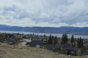 Just Listed! 453 Swan Drive, Kelowna | Kettle Valley