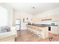 7 bedroom house in South Hill Crescent, Sunderland, SR2