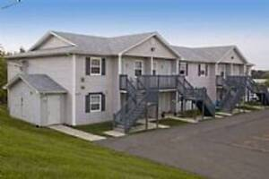 MATURE LIVING -RIVERVIEW-CONDO-WASHER/DRYER--UTILITIES INCLUDED!