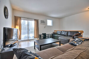 Beautiful Aylmer Condo $995