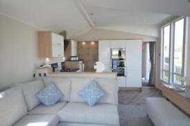 Static Caravan Rye Sussex 2 Bedrooms 6 Berth Willerby Robertsbridge 2018 Rye