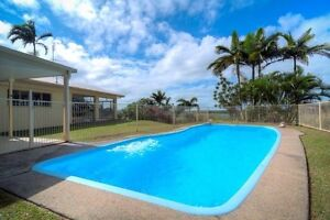 Tropical North Queensland 4br 3 bath 2 garage, pool , views Wonga Cairns Surrounds Preview