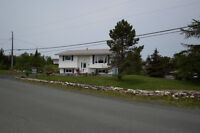 OWNERS MOTIVATED IN PORTUGAL COVE BEAUTIFUL AREA AND LAND