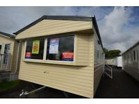 Static Caravan Chichester Sussex 2 Bedrooms 6 Berth Willerby Vacation 2013