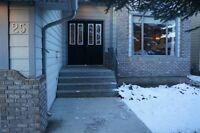 Large, Elegant House for Rent in Calgary
