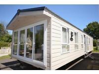 Static Caravan Hastings Sussex 2 Bedrooms 6 Berth Delta Cambridge 2018 Coghurst