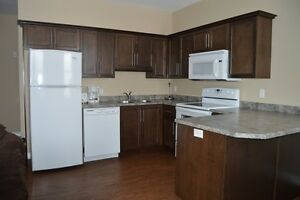 Kincardine LARGE Waterview 1 Bedroom Apartment