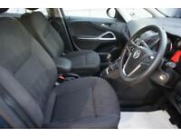 2014 VAUXHALL ZAFIRA TOURER EXCLUSIV CDTI GREAT VALUE 7 SEATER MPV DIESEL