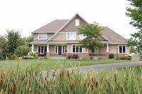 Beautiful Home in Kanata for Sale