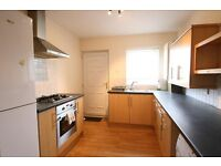 3 bedroom flat in Fairholm Road, Fenham, Newcastle Upon Tyne, NE4