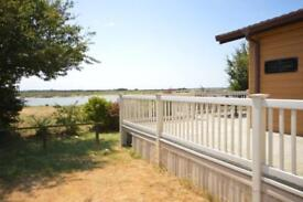 Great Deals Down At Steeple Bay Holiday Park Essex