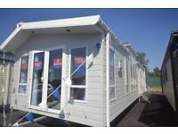 Static Caravan Chichester Sussex 2 Bedrooms 4 Berth BK Robertsbridge 2016