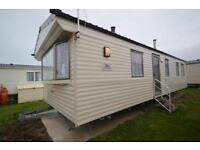 Static Caravan Rye Sussex 3 Bedrooms 8 Berth Willerby Rio Gold 2011 Rye Harbour