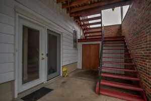 Fantastic opportunity to own a fully rented income property London Ontario image 10