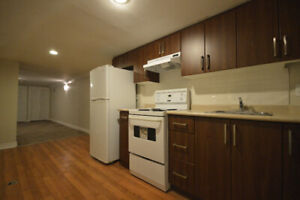 beautiful 1 bedroom basement apartment dupont and dovercourt