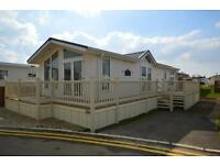 Luxury Lodge Winchelsea Sussex 2 Bedrooms 6 Berth Willerby New Hampshire Lodge