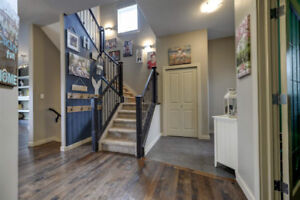 House for sale in Sherwood Park