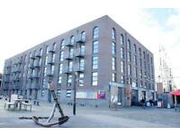 1 bedroom flat in Steamship House, Gas Ferry Road, Harbourside, Bristol, BS1 6GL
