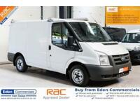 2008 08 FORD TRANSIT 2.2 CAMPER DAY VAN PART CONVERSION