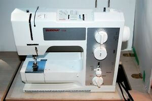 Sewing Machine Local Deals On Hobbies Craft Supplies