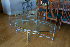 Buy Or Sell Coffee Tables In Winnipeg Furniture Kijiji Classifieds Page 2