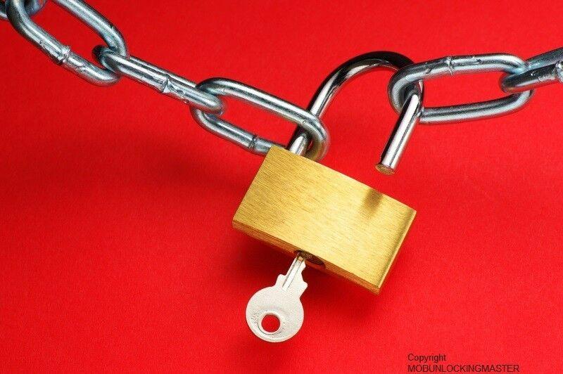 Unlock Code Alcatel onetouch 2051 2051x 2038X 1054X Vodafone EE Virgin O2 Tesco