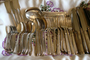 *Vintage tea cups & dishes to rent for Tea Party Birthdays* Windsor Region Ontario image 8