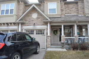 Beautiful South End House - avail from July 1 - close to UOG