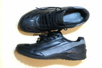ecco sneakers shoes Size 8 (42)