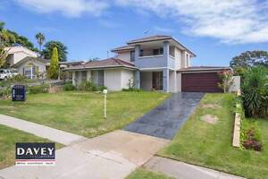 76 Charles Riley Road, Trigg Trigg Stirling Area Preview