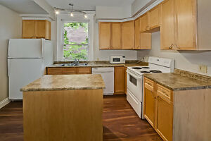 Updated Duplex in South London London Ontario image 5