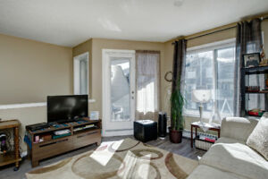 only $249,900 - prime location