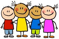 Rosemont Home Daycare has Immediate Openings FT & PT