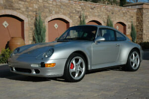 Looking for Aircooled Porsche Working or Not!