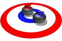 Curlers Wanted (Ladies League)