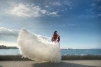 Studio Dynamics - Wedding Photography