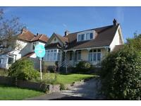 4 bedroom house in Hill View, Henleaze, Bristol, BS9 4PY