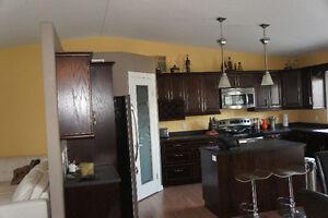 Modern 5 Bedroom Home for Sale - Estevan, SK Regina Regina Area image 7