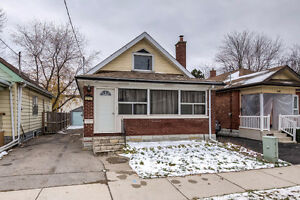 Cozy bungalow in Central London; a great investment! London Ontario image 2