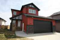 Fully Finished Two Storey Walkout in Springbrook