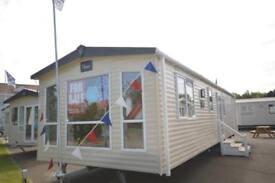 Static Caravan Lowestoft Suffolk 2 Bedrooms 6 Berth Victory Echo 2017 Broadland