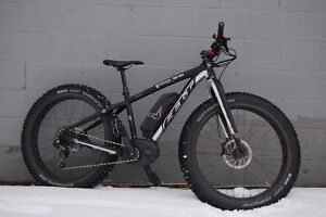 USED BIKES/OLD STOCK ON SALE NOW