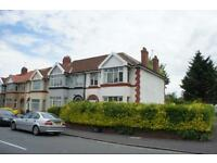 4 bedroom house in Glenfrome Road, Eastville, Bristol, BS5 6TR