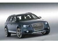 Audi A4 1.8T CVT 2006MY SE - TEST LISTING - DO NOT CALL