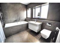 Kitchen, Bathroom, Flooring, Tiling, Tiler, Joiner, Fitter Free estimates