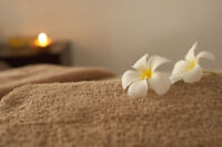 Massage For Energy and Relaxation (M4M)
