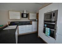Static Caravan Hastings Sussex 2 Bedrooms 6 Berth Willerby Robertsbridge 2017