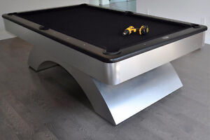 POOL TABLE MOVERS - SALES & SERVICE *613 404 6978*